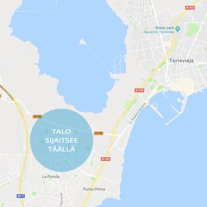 kartta1